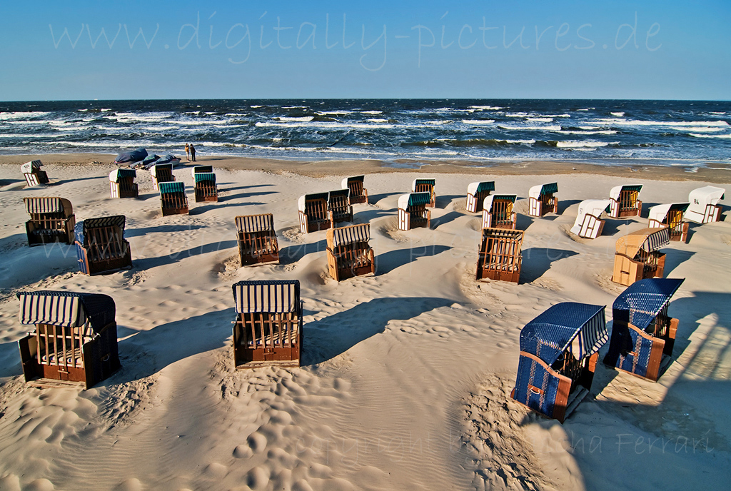 ahlbeck heringsdorf insel seebad ostseebad usedom ostsee strand sandstrand. Black Bedroom Furniture Sets. Home Design Ideas